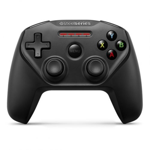 SteelSeries Nimbus MFi Controller is $29.99 via Prime Day and Going Fast