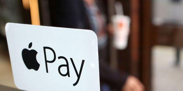 Apple Pay reportedly has 127M users, is supported by 2700+ banks