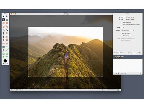 Get 10 Amazing Mac Apps for only $25!