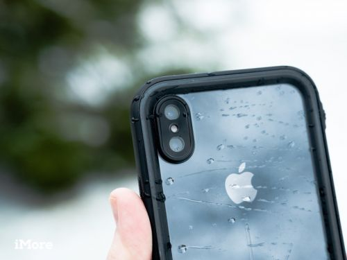 Where is the best place to buy the Catalyst Waterproof case?