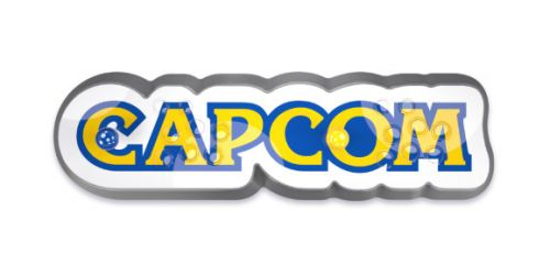 The RetroBeat: Capcom Home Arcade looks cool, clunky, and confusing