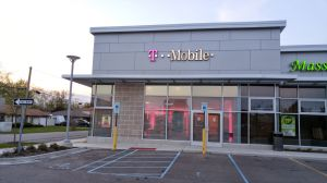 JD Power's Customer Service Survey Gives T-Mobile Top Honors