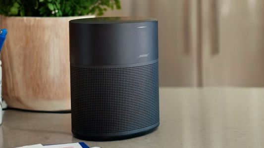 Bose adds Home Speaker 300 to its smart speaker range in India