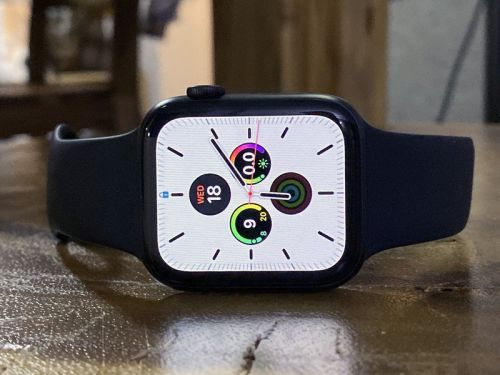Apple Watch Series 5 reviewers think this is its only downside