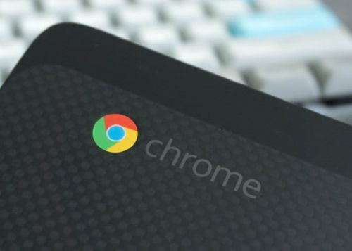 Chrome OS 69 Starts Rolling Out
