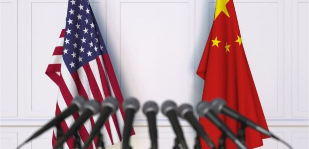 Here's Why China's AI Newscaster Is A Bad Idea For The US