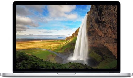 Apple Stops Selling 2015 MacBook Pro, Lineup Now Limited to Thunderbolt 3 Models