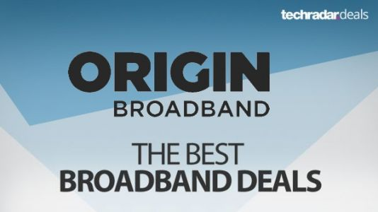 Exclusive broadband deal: the UK's cheapest internet, one year for only £140