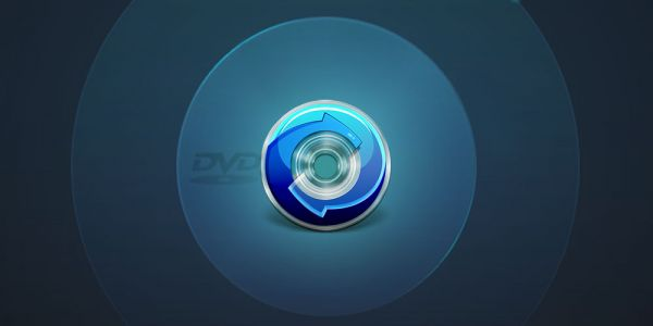 Create copies of your DVDs for $15 with MacX DVD Ripper Pro