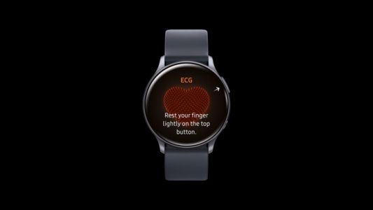 Samsung Galaxy Watch 3 name confirmed by Samsung's wearable app