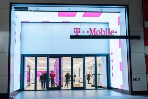 Justice Department recommends blocking T-Mobile/Sprint merger