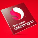 Snapdragon 845 tipped to use older 10nm production, bummer for the US-bound Galaxy S9