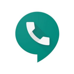 VoIP is rolling out now to the Google Voice app