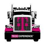 T-Mobile will parade 5G around the States on the back of a semi-truck