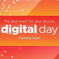 Amazon to have thousands of deals during its second annual Digital Day on December 29