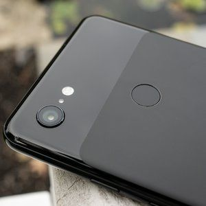 Night Sight arrives on all Pixel phones with latest Google Camera update