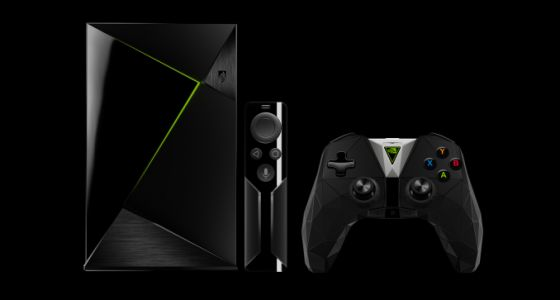 SHIELD TV Now Supports 120 Hz Refresh, Ups Wi-Fi Bandwidth for GeForce NOW