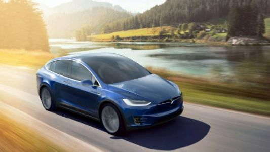 Tesla Feature That Lets Car Follow You 'Like A Pet' Arrives Soon