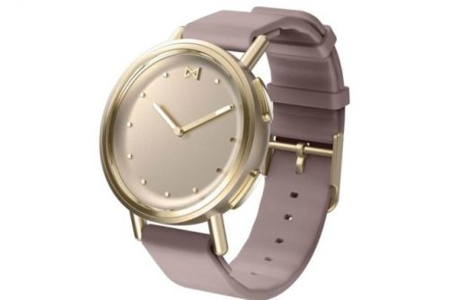 Misfit Path Hybrid Smartwatch Now Available For Purchase