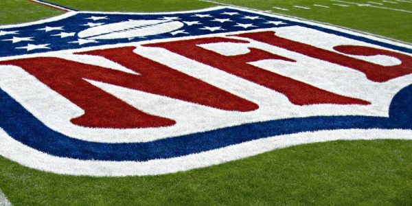 Live mobile streaming of NFL games available on all carriers from 2018 playoffs onwards