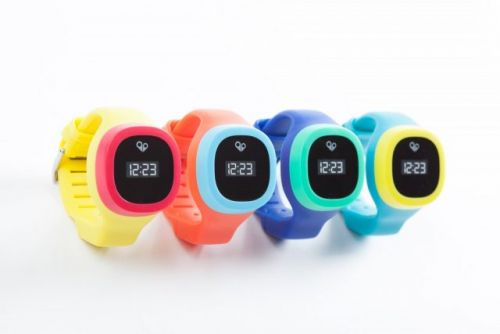 Germany bans smartwatches targeted towards kids over privacy concerns