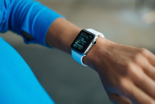 Apple Watch, Airpods and Beats help boost Apples wearable sales