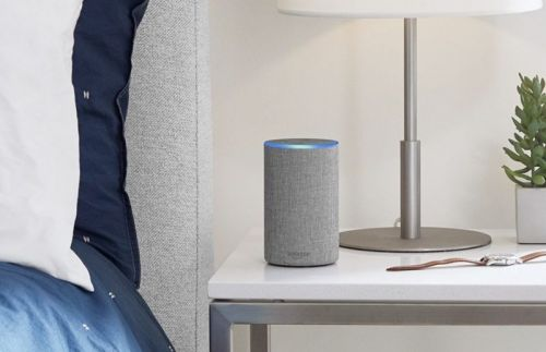 Amazon Now Offering Free Ad-Supported Music to Alexa Users in the United States
