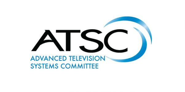 ATSC Releases ATSC 3.0 Digital TV Standards Suite: Over-The-Air Meets Over-The-Top
