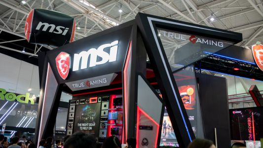 The Holi Splash Sale could be the best time to shop for your favourite MSI laptop
