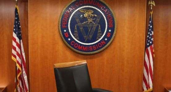 FCC Confirms Plan To Deter Carriers From Using Chinese Equipment