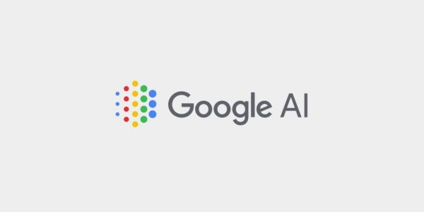 Google details formal review process for enforcing AI Principles, plans external advisory group