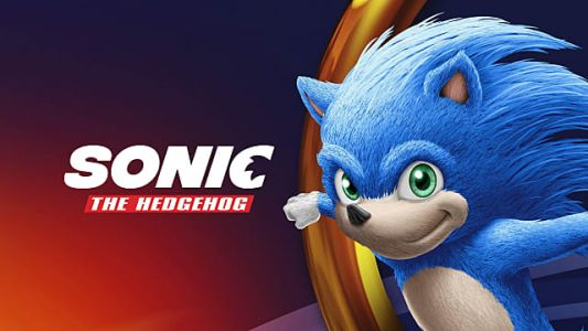Sonic Movie Redesign Surfaces and Yuji Naka Is Upset