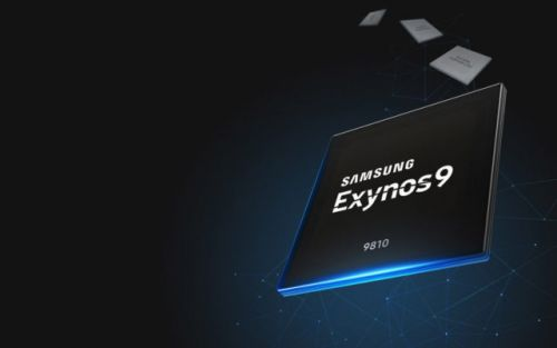 Samsung Reportedly Working On 5G Exynos Modem For 2019 Smartphones