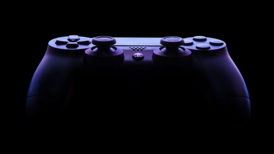 Sony PS5 controller release date, news and confirmed features