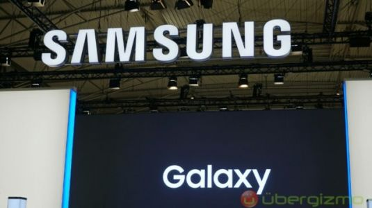 Samsung Galaxy X will be a foldable, flexible, and pocketable tablet