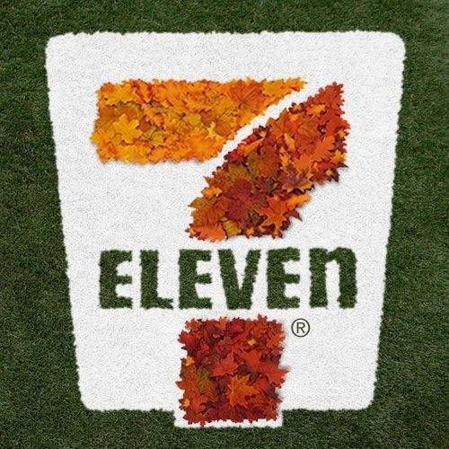 7-Eleven Testing Delivery Through Its Mobile App
