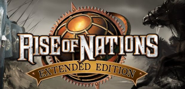 Rise of Nations: Extended Edition out now in the Windows Store