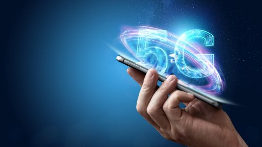 A new force on the horizon: the future of video will be 5G