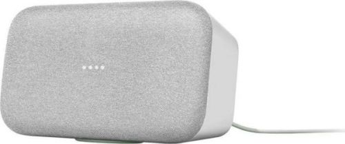 The Best Google Assistant-Enabled Smart Speaker You Can Buy - January 2019