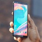 OnePlus 5T shows toughness in a series of grueling durability tests