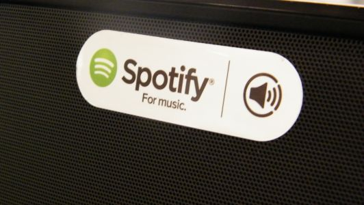 Spotify Connect speakers to get free tier streaming - if developers get on board