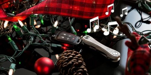 5 holiday gift ideas for the tech lover on your list