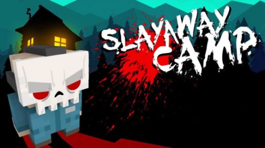 Google Play's top indie games: Flipping Legend, Slayaway Camp, and Tiny Bubbles