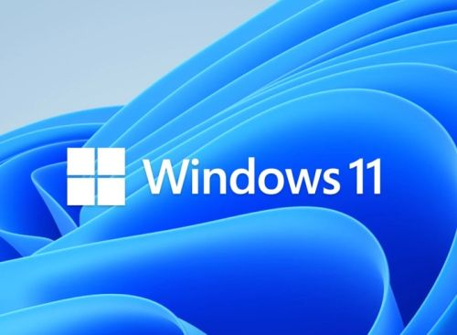 New Windows 11 update fixes AMD performance issues