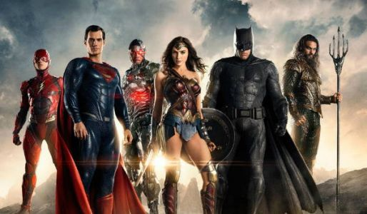 Justice League Box Office Open Leaves A Lot To Be Desired