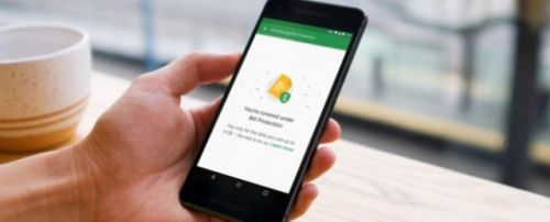 Project Fi Gets Unlimited Data With Bill Protection