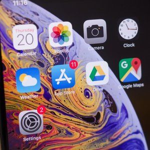 More 'Enterprise' trouble for Apple, as hackers are found freely distributing pirated iOS apps