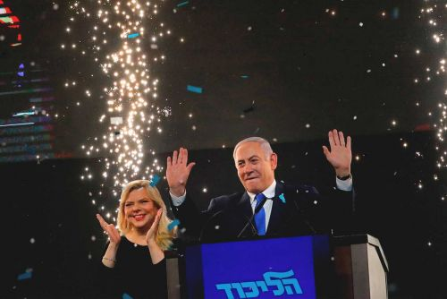 What Americans Need to Understand About Israel's Election Results