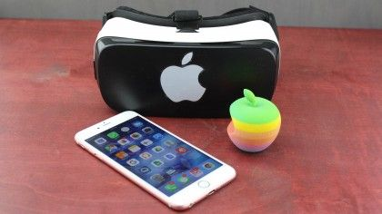 Apple VR headset release date, price and rumors