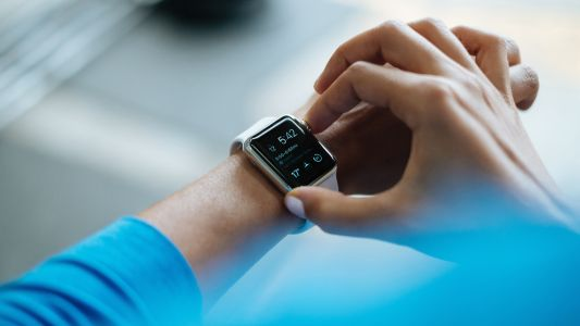 Technology and fashion unite as the wearable market matures